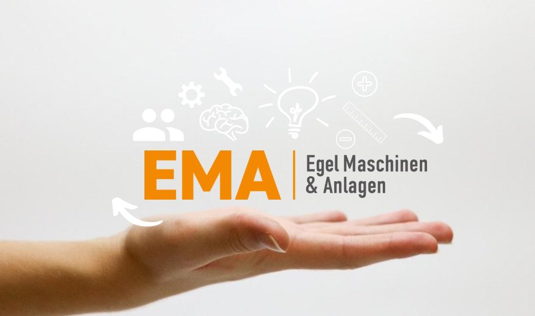 Umfirmierung zu EMA, 01.01.2019