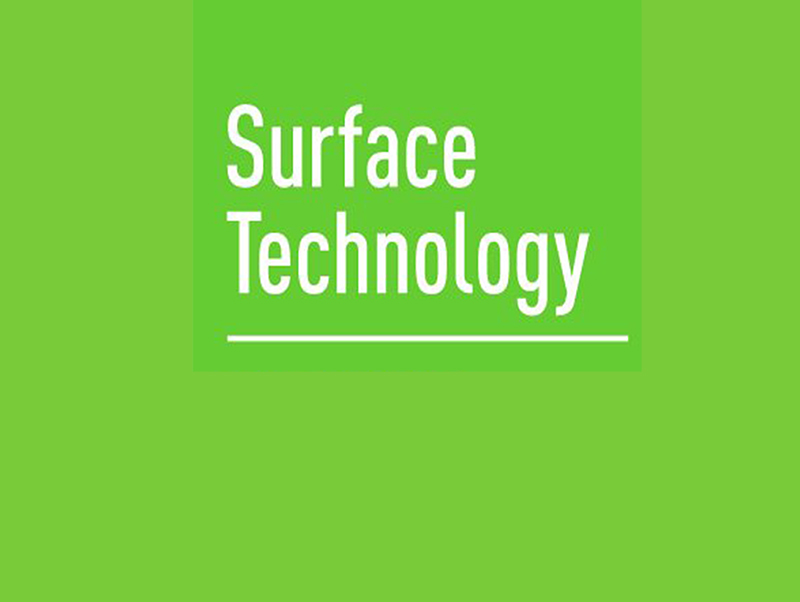 Surface Technology Stuttgart