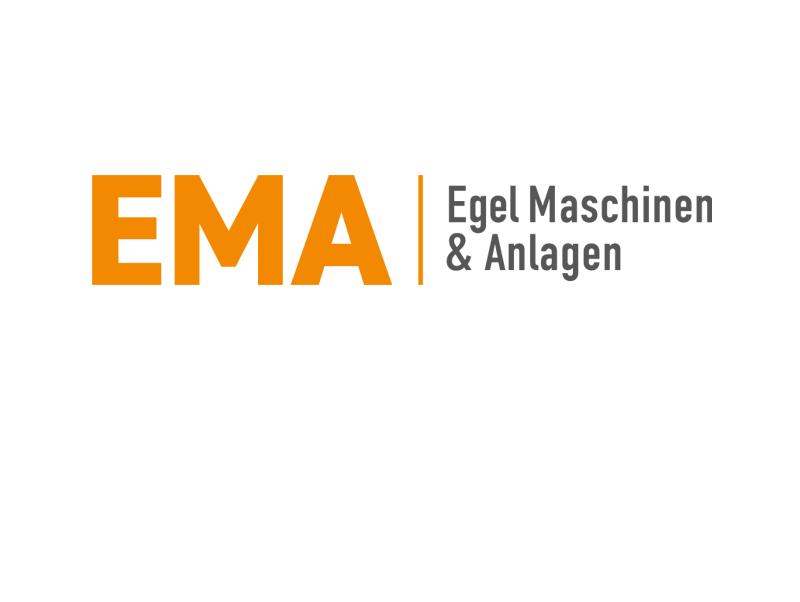 Aus Egel wird EMA!